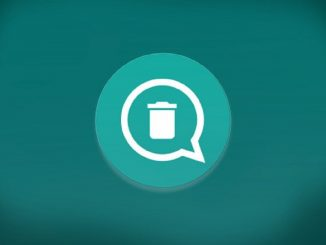 Arrivano i messaggi effimeri su WhatsApp