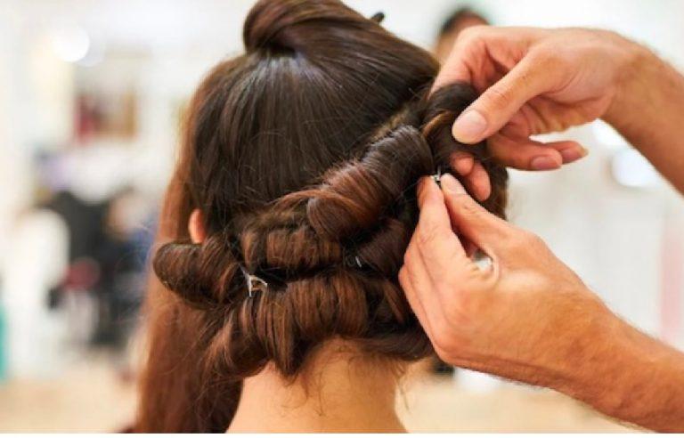 Zone rosse parrucchieri centri estetici