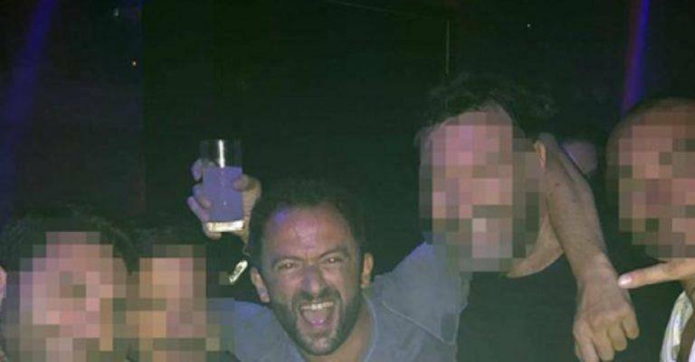 Alberto Genovese nuove denunce
