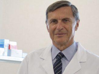 Alberto Mantovani sul vaccino Covid