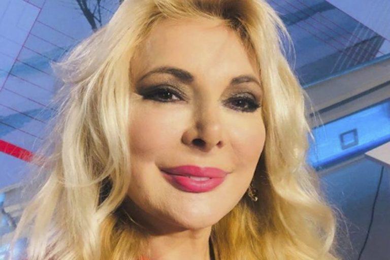 Alessandra Canale reality