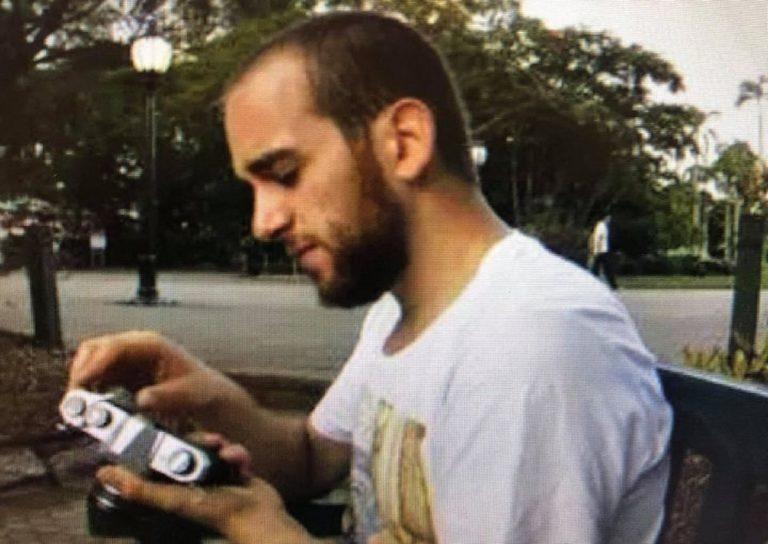 chef di pordenone morto per infarto a 31 anni