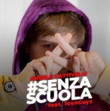 Angelo Cattivelli #SenzaScuola