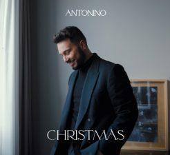 Antonino Christmas