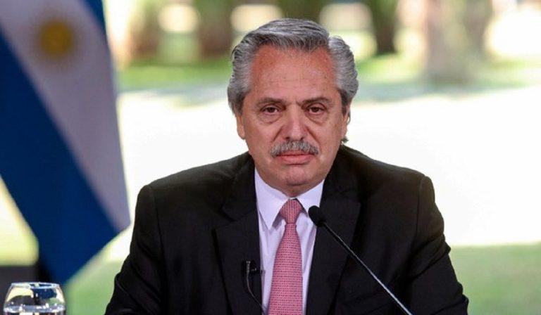 argentina tassa milionari covid