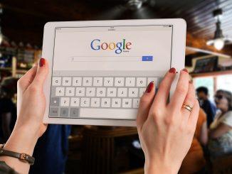Le parole più cercate su Google nel 2020 dagli italiani
