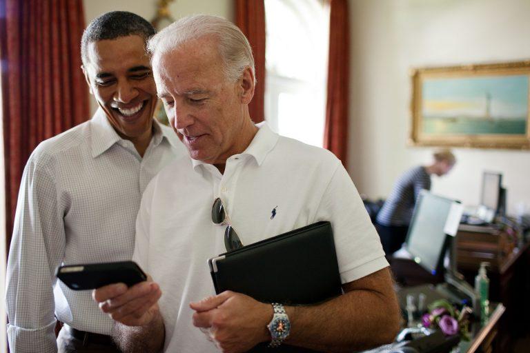 Biden sceglie Buttigieg ai Trasporti: primo gay dichiarato nel governo