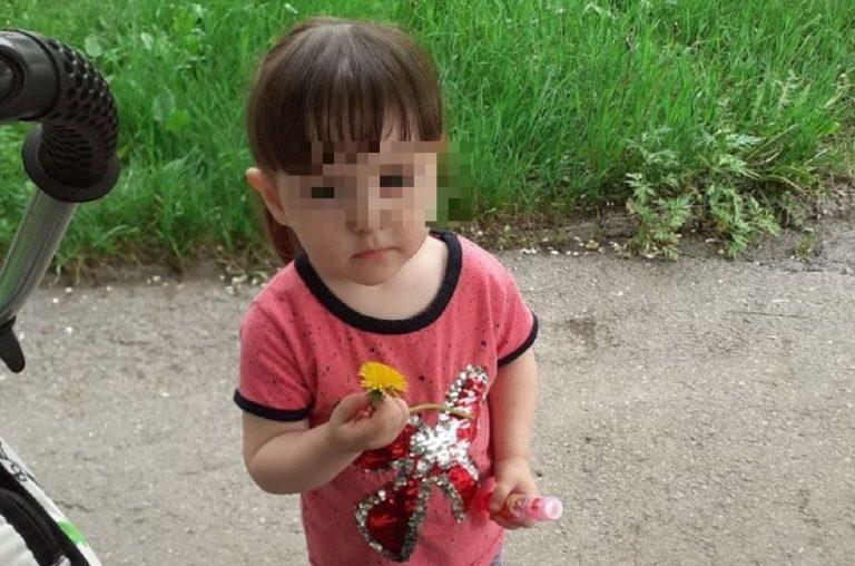 bimba sonnambula di 3 anni morta per ipotermia_censored