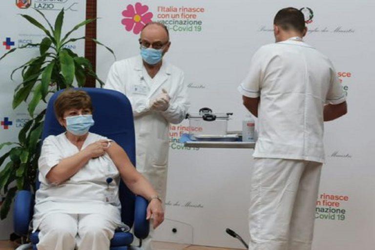 biologa capobianchi vaccino