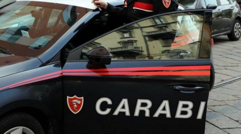 Salerno, arrestato primario: interventi inutili su pazienti oncologici