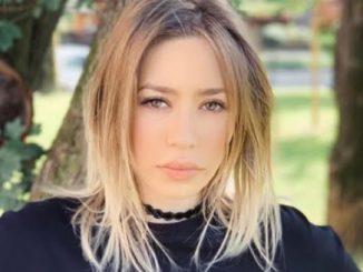 Carola Maionese