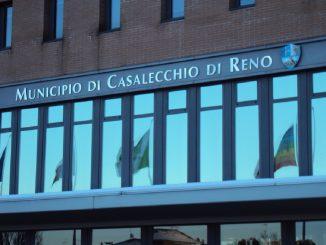 Casalecchio di Reno