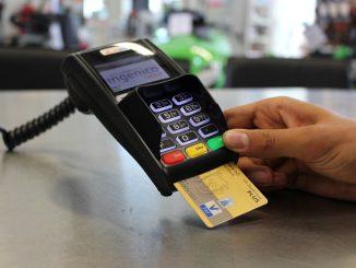 cashback, i soldi per i rimborsi non bastano