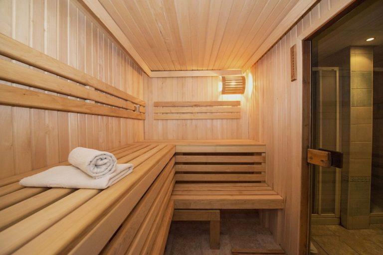 Cina, rissa in una sauna provoca 7 morti