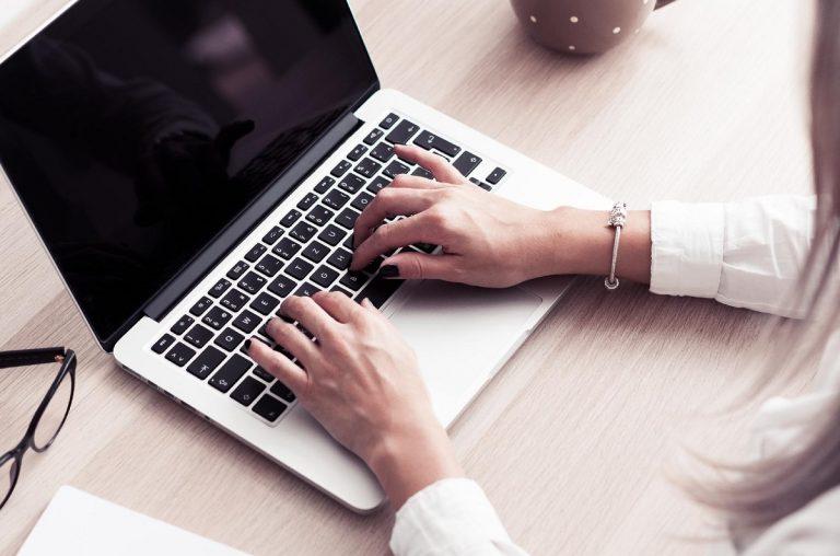 corsi di comunicazione e creatività online sulla piattaforma fedu