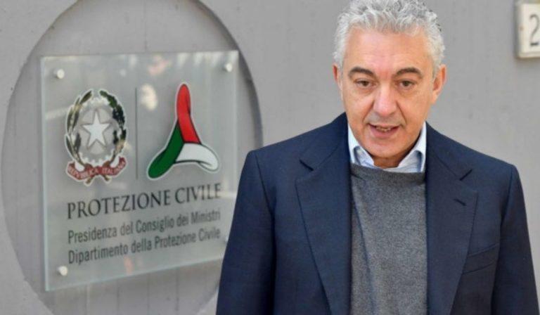Covid Arcuri morti in Italia