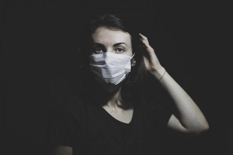 covid single dimenticati e lasciati soli durante la pandemia