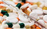 covid sperimentazioni farmaco