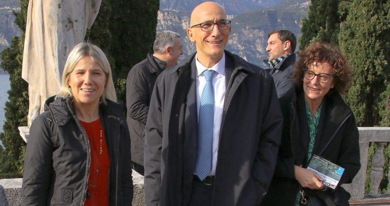 Covid Veneto, Pietro Girardi