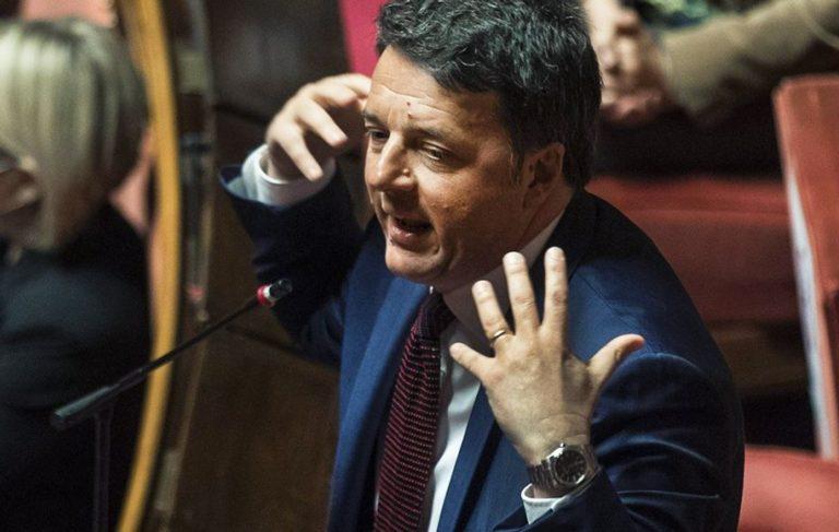 crisi governo italia viva 768x487