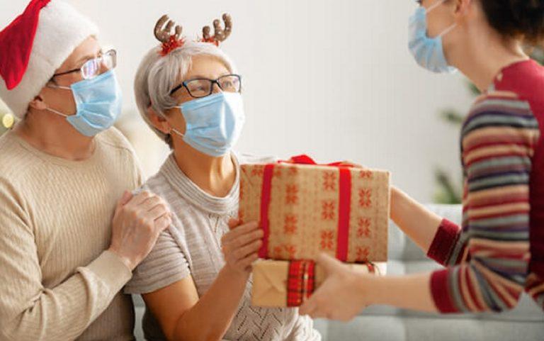 Decreto Natale Cts norme