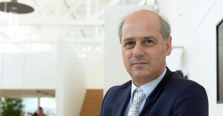 Domenico Guzzini