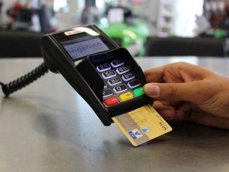 Si può ottenere il cashback con la carta del reddito di cittadinanza?