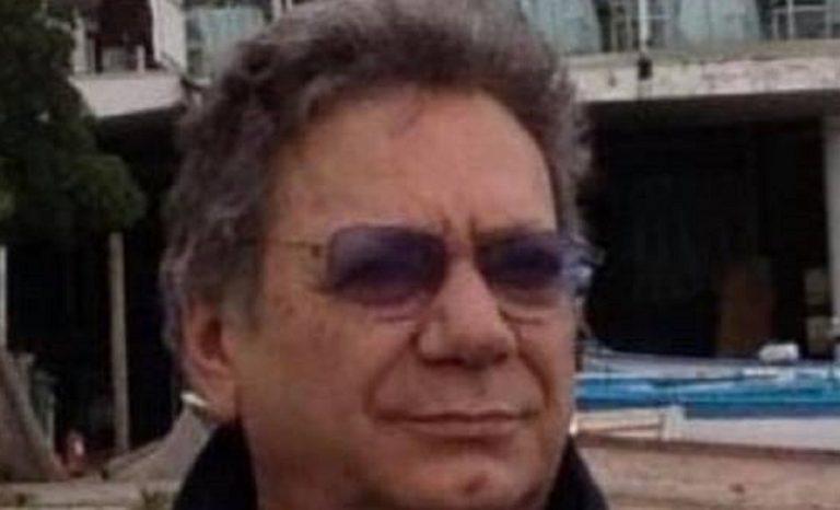 farmacista morto a Napoli