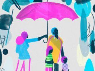Airbnb, nasce organizzazione no profit per offrire alloggi in tempi di crisi