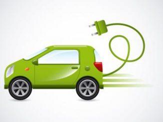 Rifiuti: nasce Reneos, piattaforma Ue per raccolta batterie litio auto elettriche