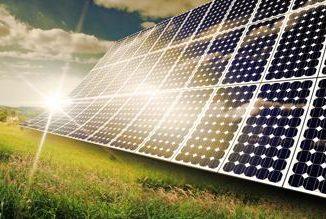 Rinnovabili, nasce l'alleanza per il fotovoltaico in Italia