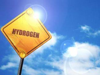 Biometano e idrogeno, gas rinnovabili in rapido sviluppo in Europa