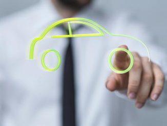 Abb accelera sulla mobilità elettrica con un nuovo centro di ricerca