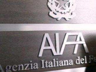 Influenza: Aifa, segnalate 785 sospette reazioni a vaccini in scorsa stagione
