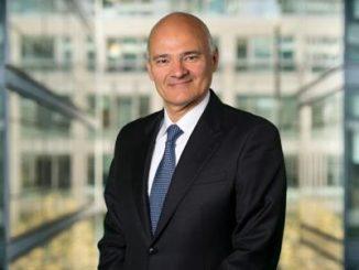 Innovazione: Poggi (Deloitte), 'la strada è giusta per emergere più forti dalla crisi'