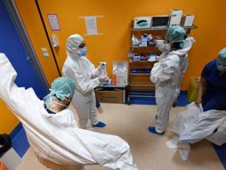 Coronavirus: Fnomceo a Speranza, 'studi medici e dentistici pronti a vaccinare'