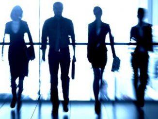 """Manageritalia executive professional: """"Bene ammortizzatore sociale autonomi"""""""