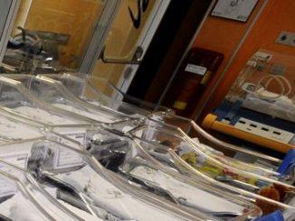 'Servono percorsi per casi a esordio tardivo e bisogna ottimizzare rete laboratori'