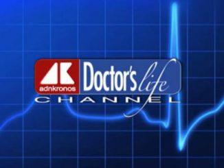 Tumori: rivoluzione biopsia liquida, su Doctor's Life corso esperti Regina Elena