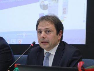 """Coronavirus, Confindustria Cosenza: """"Farsi trovare pronti è parola d'ordine per 2021"""""""