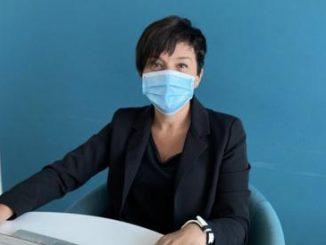 Rinnovato l'accordo integrativo a Philip Morris Manufacturing & Technology Bologna