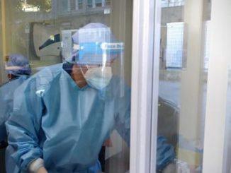Tumori: associazioni, 'garantite cure nonostante Covid ma sfida è aperta'