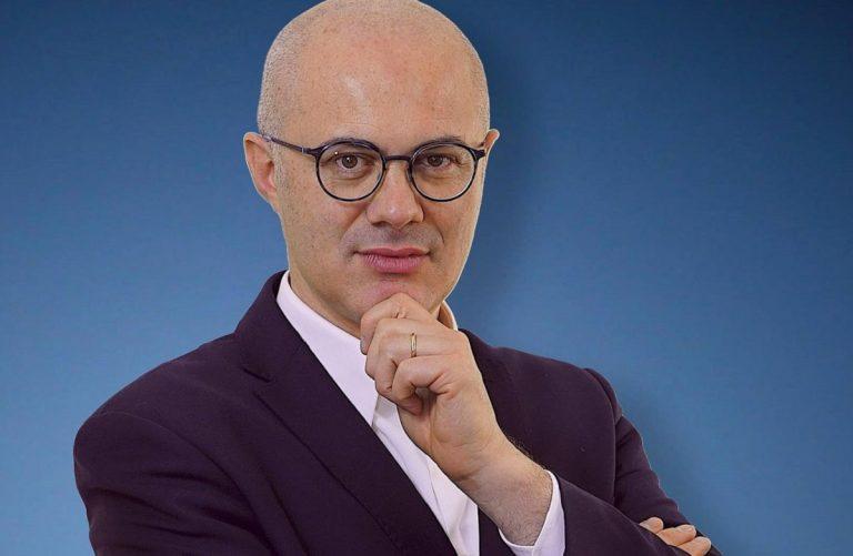 Federico D'incà, Covid Natale