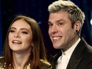 Sanremo 2021, i bookmaker puntano su Francesca Michielin e Fedez