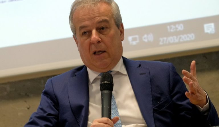 Franco Locatelli
