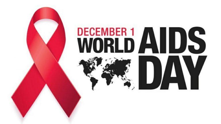 Giornata mondiale contro l'Aids: l'epidemia ancora tra noi