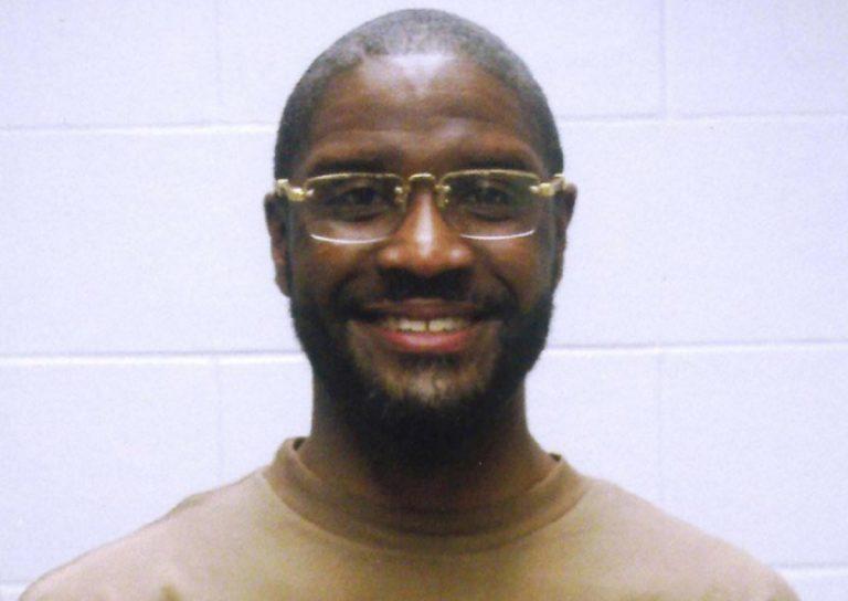 Giustiziato condannato a morte più giovane