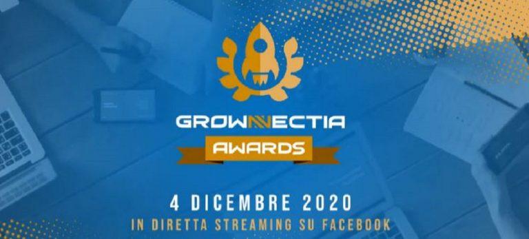 grownnectia awards