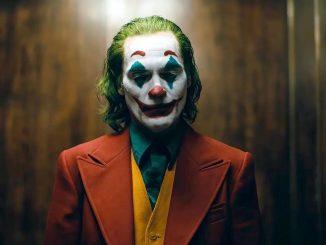 Joker: recensione del film con Joaquin Phoenix