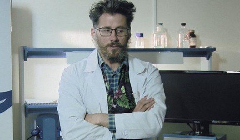 Russia, scienziato morto: lavorava al vaccino anti Covid